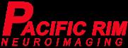 Pacific Rim Neuroimaging